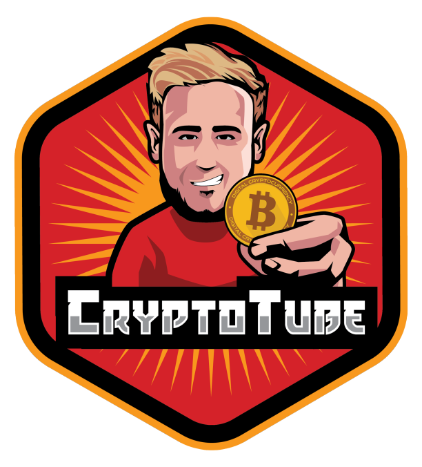cryptotube youtube channel