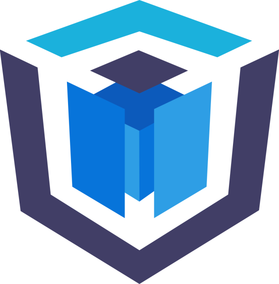 stakecube.net