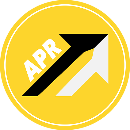 APRCoin