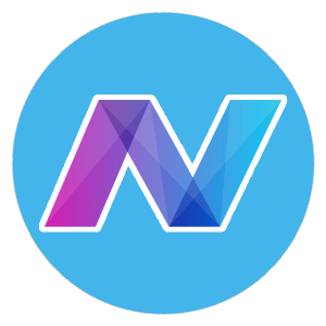 Navcoin
