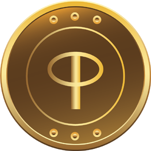 Projectcoin